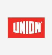 Union Locks